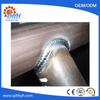 Custom Metal Welding Parts-Metal Fabrication Parts Exporter