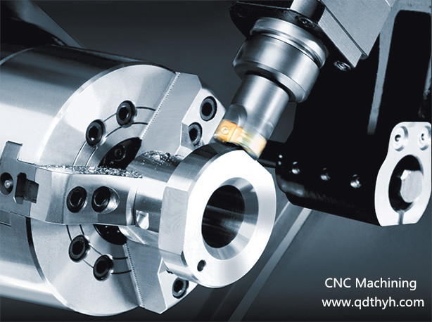 Machining Operation and Types of Machining Tools