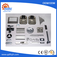 Custom Metal Stamping,Stamped Parts,Precision Metal Stamping