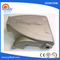 OEM Customized Aluminium Die Cast Parts For Auto Industries
