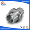OEM Metal Parts With CNC Machining/Precision Machining Supplier/Exporter/Factory