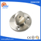 Customized Investment Casting Parts,Stainless Steel Casting with CNC Machining