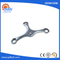 Customized Investment Casting Parts,Hardware Parts