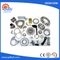 Precision Metal Stamping,Sheet Metal Stamping Parts,Stainless Steel Metal Stamping Parts