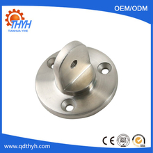 Customized Investment Casting Parts,Los Wax Casting