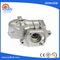 OEM Customized Aluminium Die Cast Parts From ISO 9001 Certified Factory